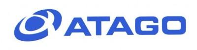 Logo Atago