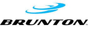 Logo-Brunton