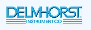 Logo Delmhousrt