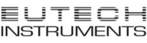 Logo-Eutech