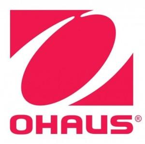 Logo Ohaus