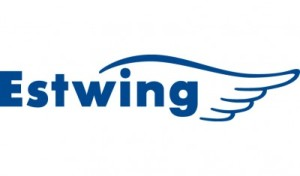Logo Wstwing