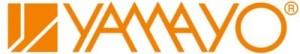 Logo Yamayo